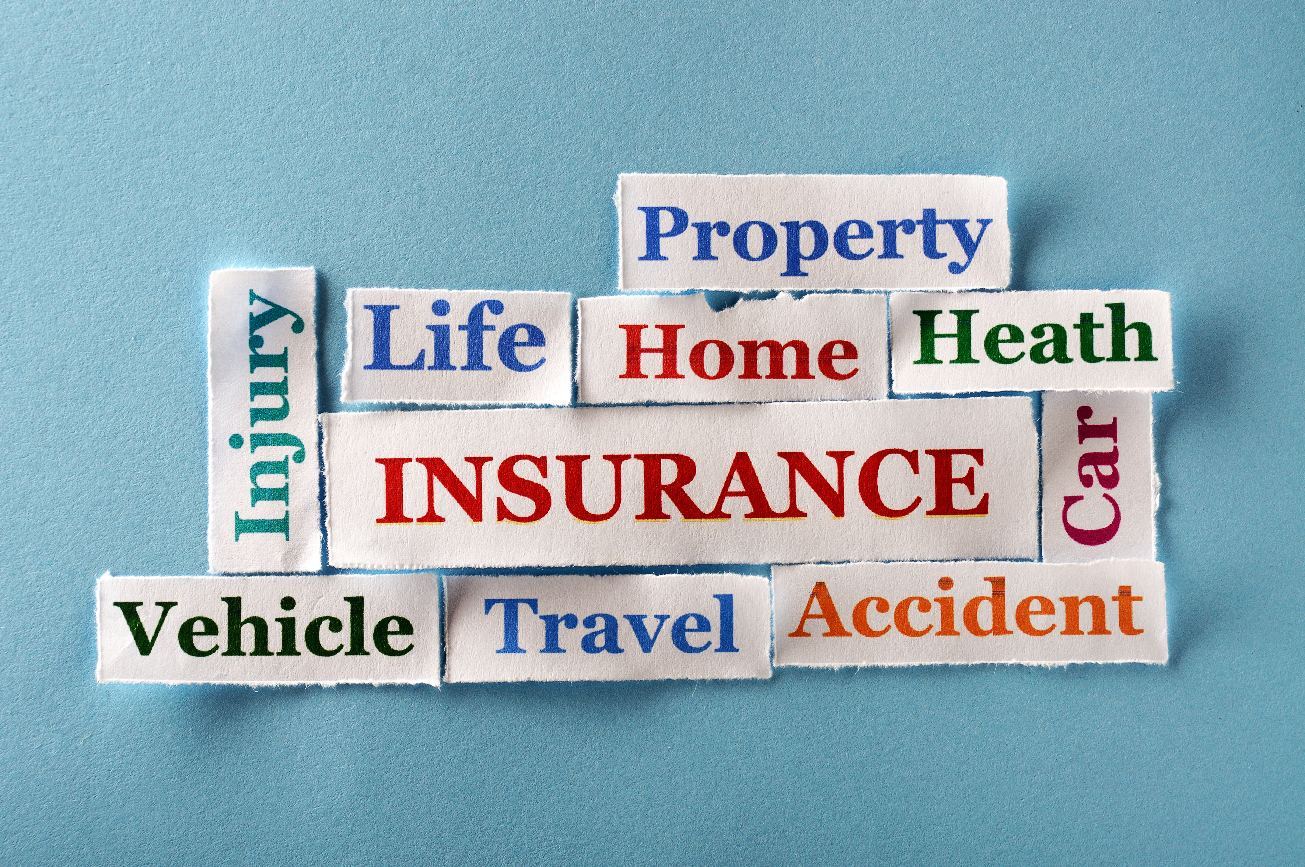 Advantages of Military Insurance Policies