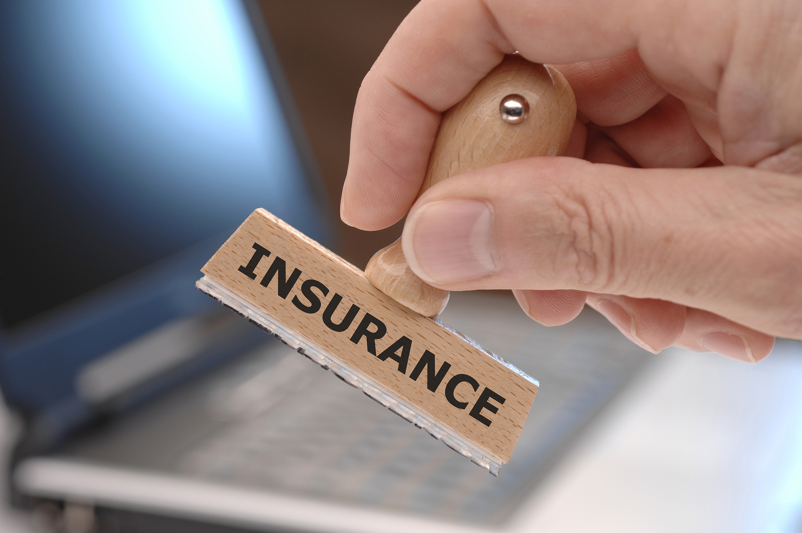 California Health Insurance - Independent Health Life Agent Verses Insurance Company In House Agent