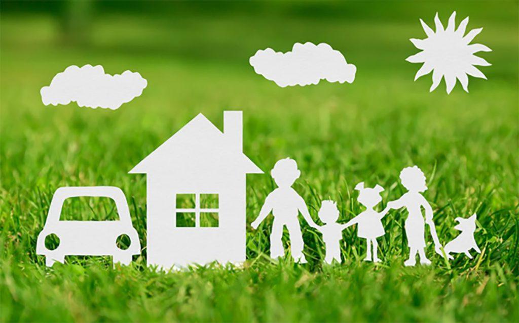 Captive Insurance Company - Reduce Taxes and Build Wealth