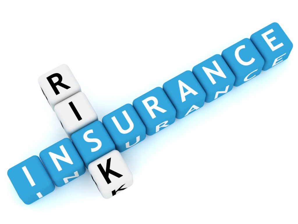 Common Driving Insurance Terms Explained