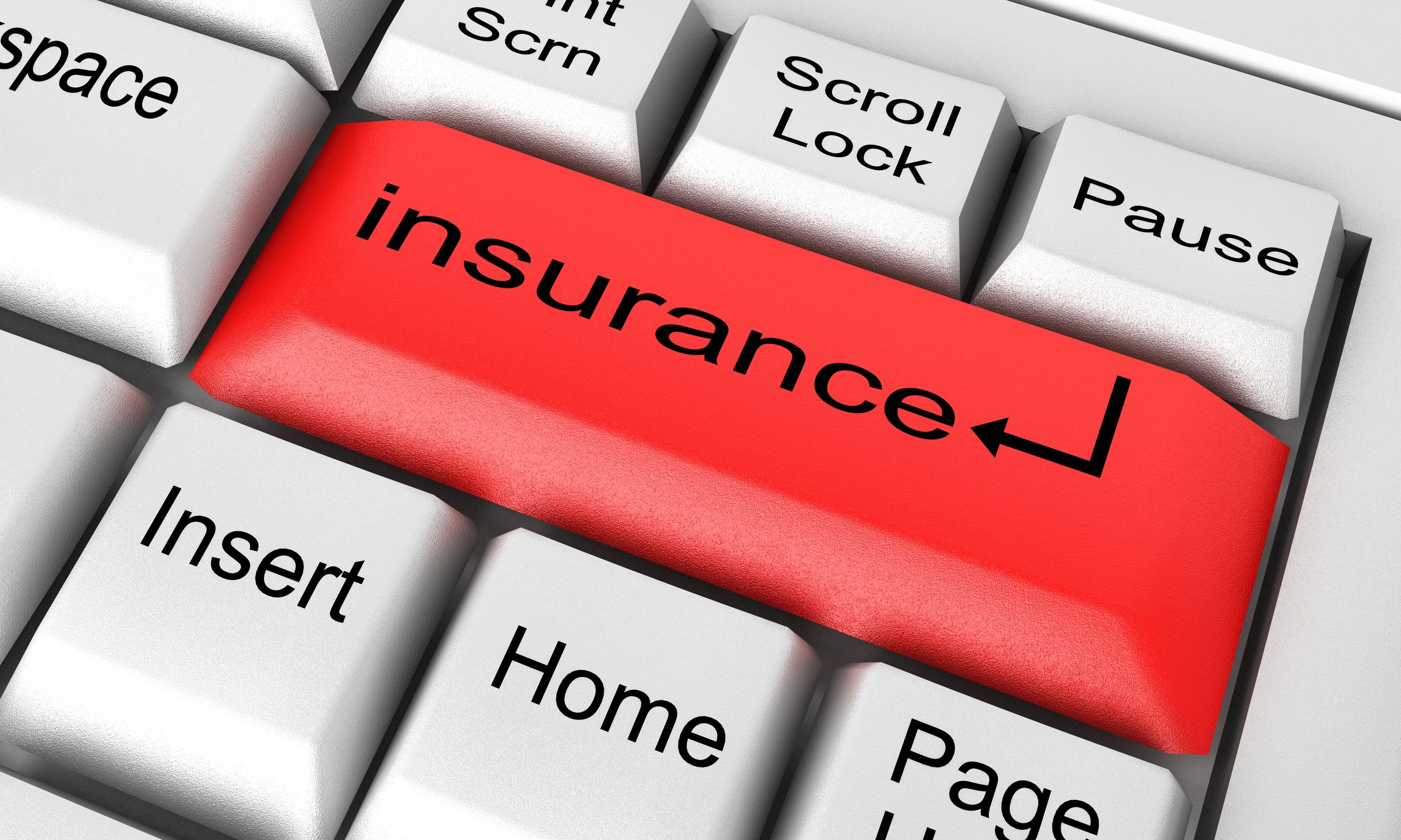 Life Insurance: The Foundation