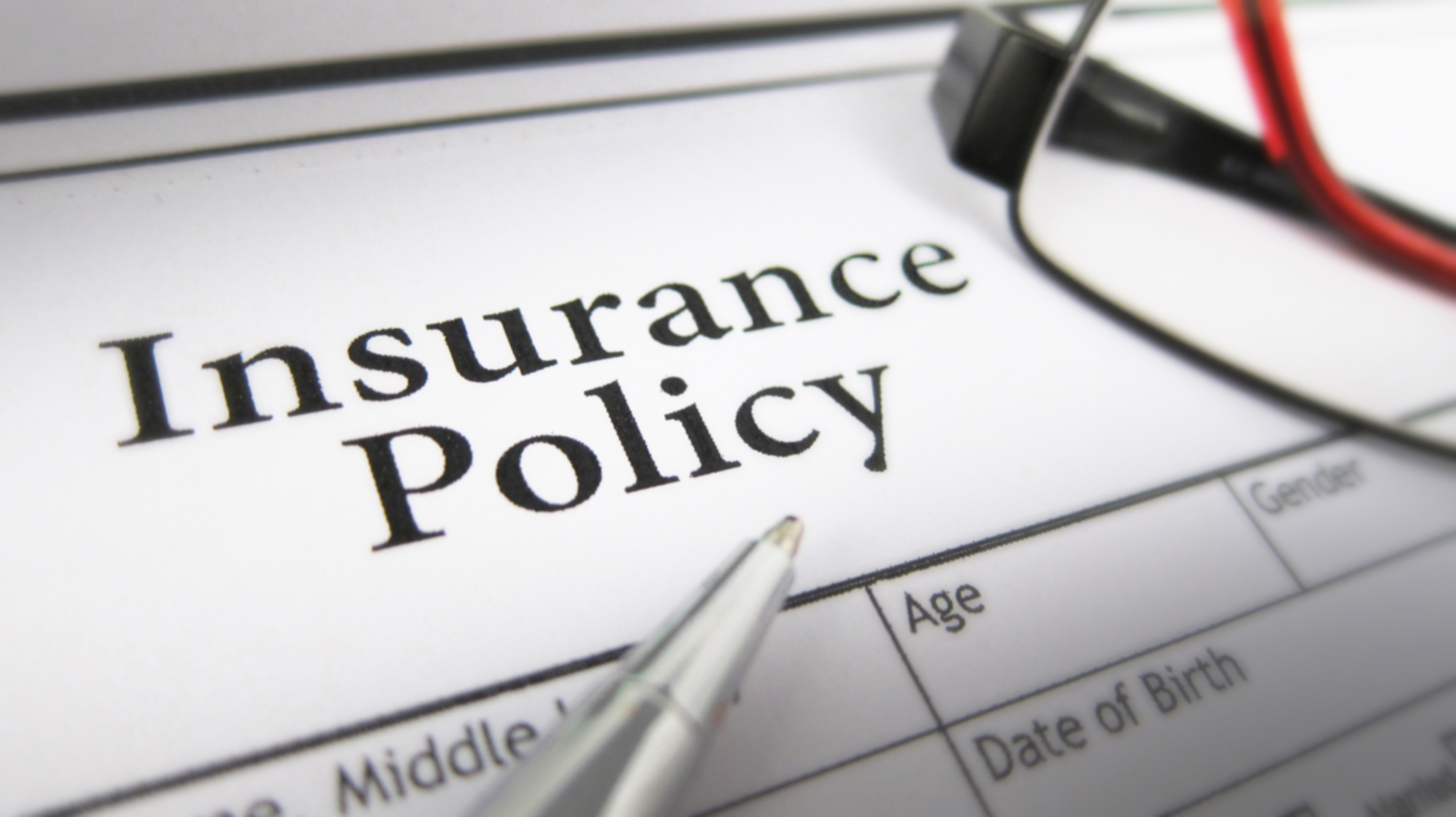 Speciality Insurance: From International Schools Insurance Policies To Military Insurance