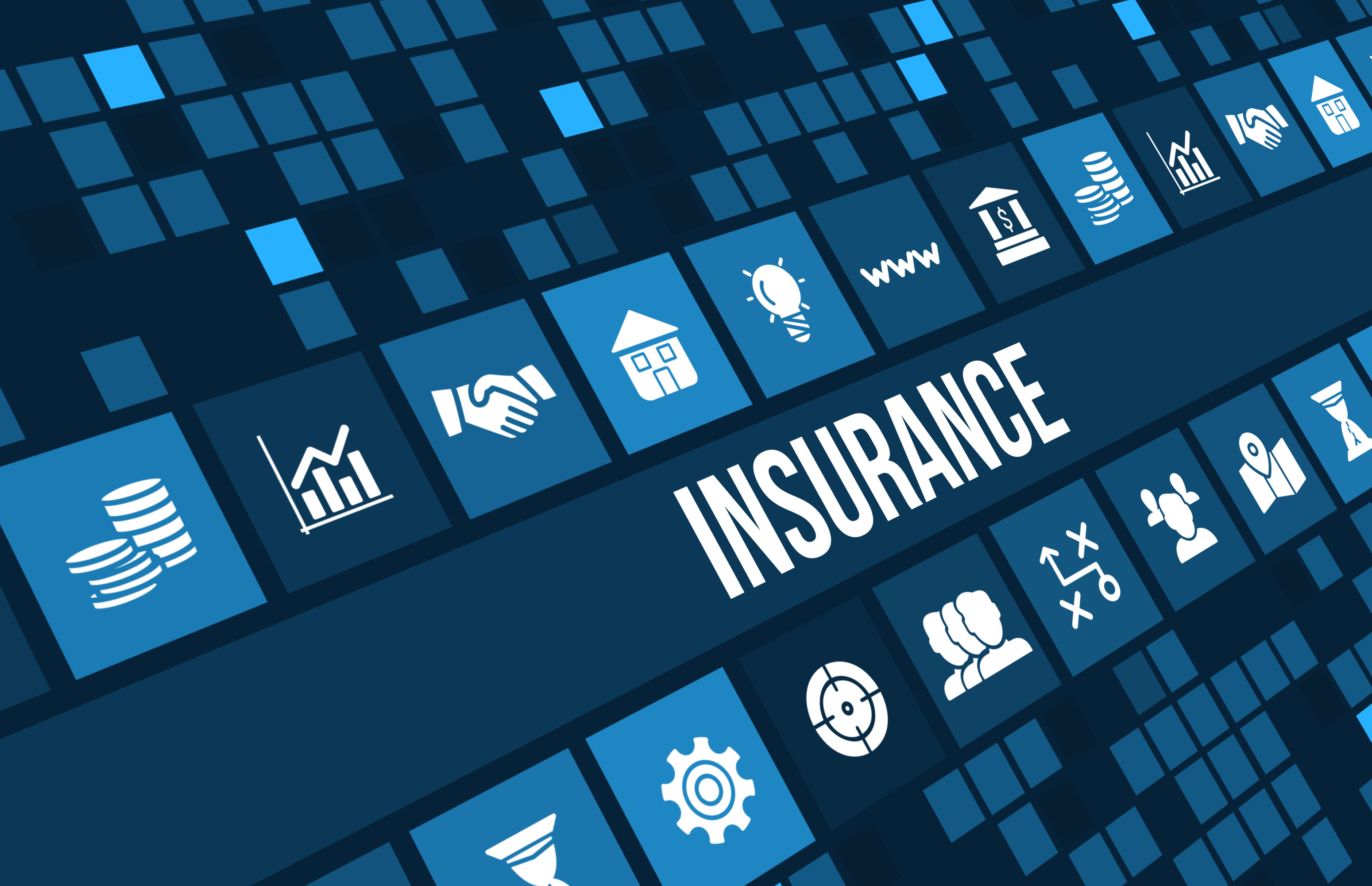 Top 5 Innovative IT Insurance Services