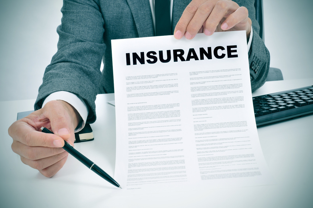 Understanding Factors That Impact the Cost of Car Insurance