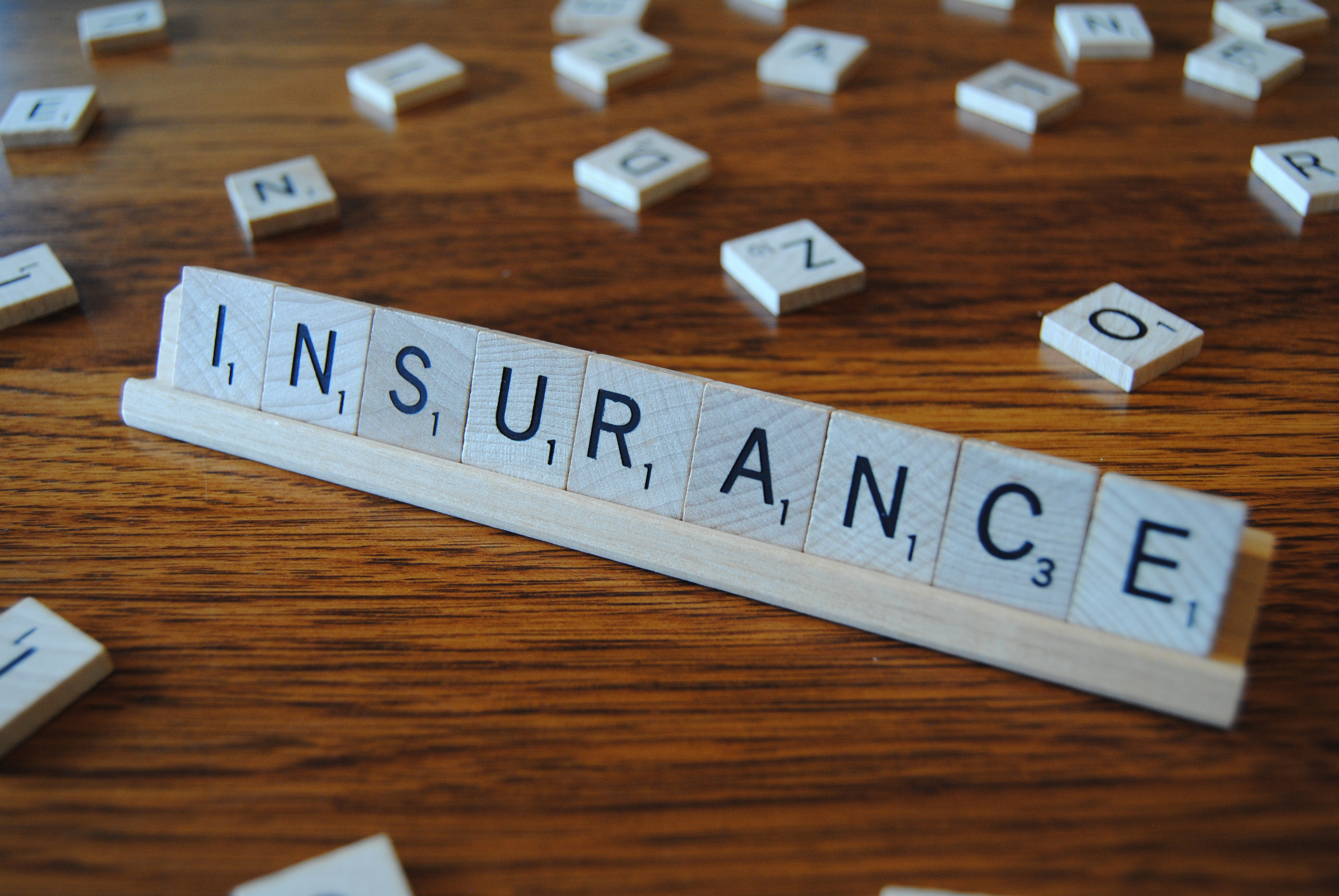 What Is Term Life Insurance? - Your Guide To Term Insurance