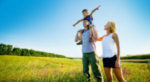 3 Ways to Get Life Insurance Even If You Are Ineligible for Coverage