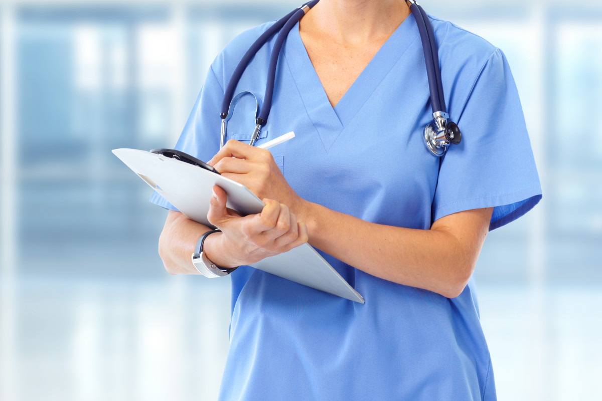 4 Aspects Not Covered by HIPAA Laws