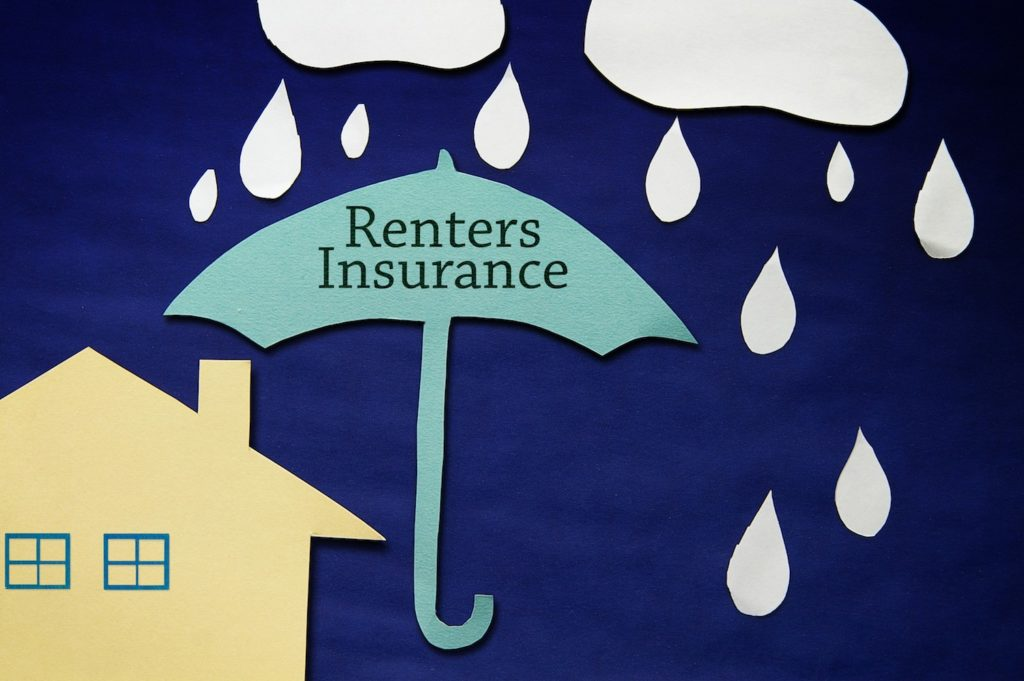 Accurate Costing for Landlord Insurance