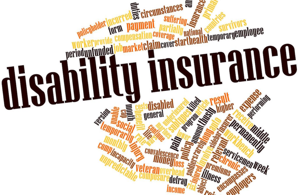 Applying For SSA Benefits: How Disability Is Determined For Disability Benefits?