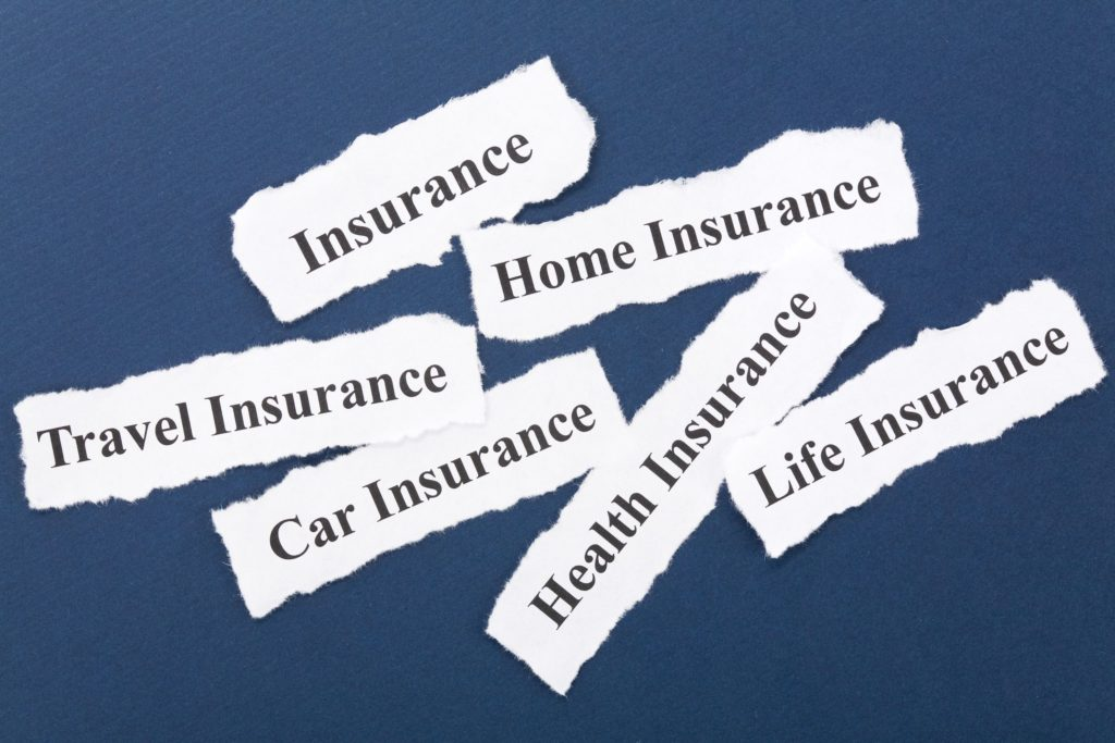 Are We Entering A Hard Insurance Market?