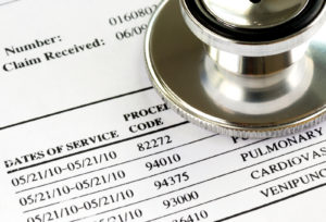 Are You Satisfied With Your Medical Billing and Coding System?
