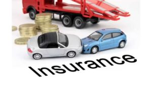 Auto Insurance - 5 Costly Mistakes Commonly Made