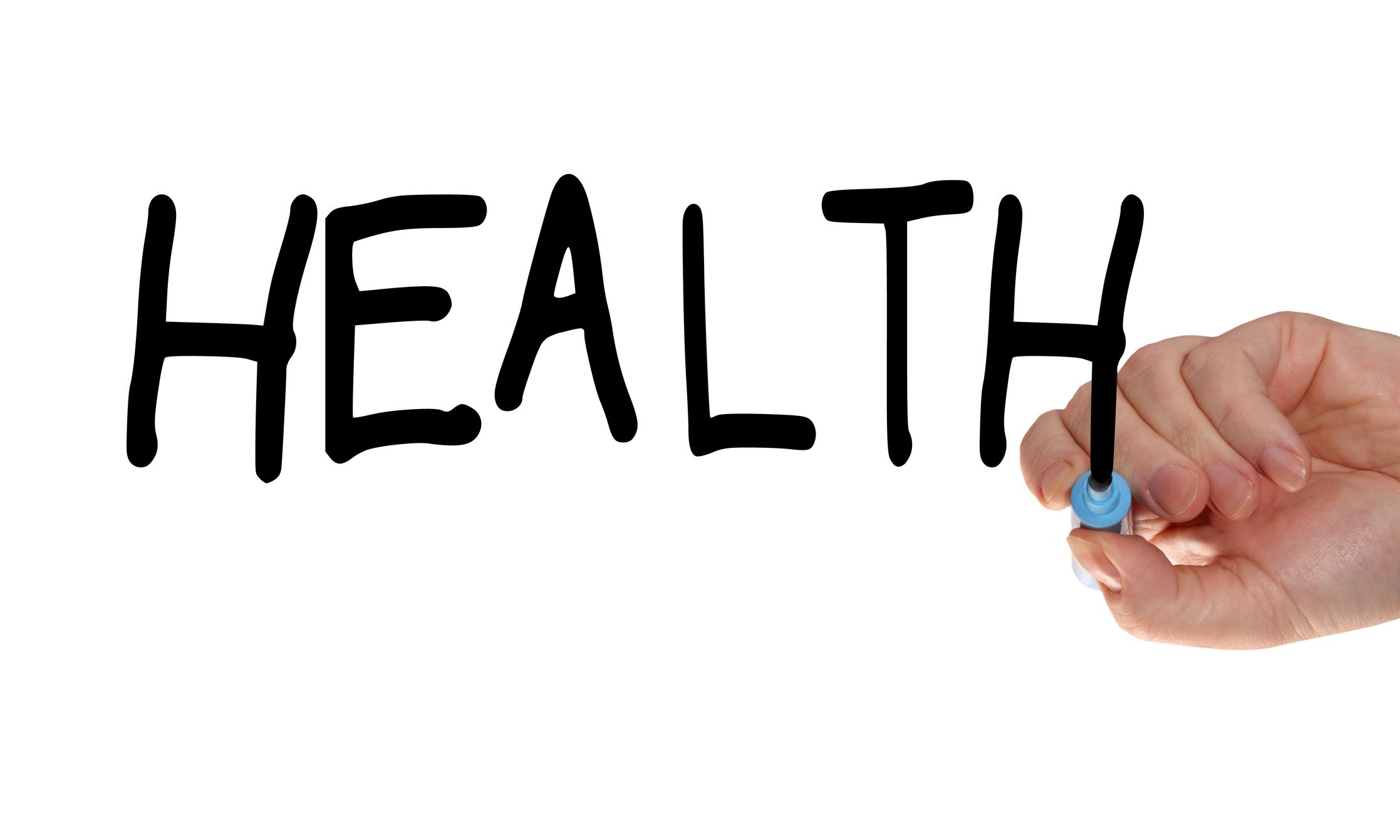 Average Health Insurance Premiums