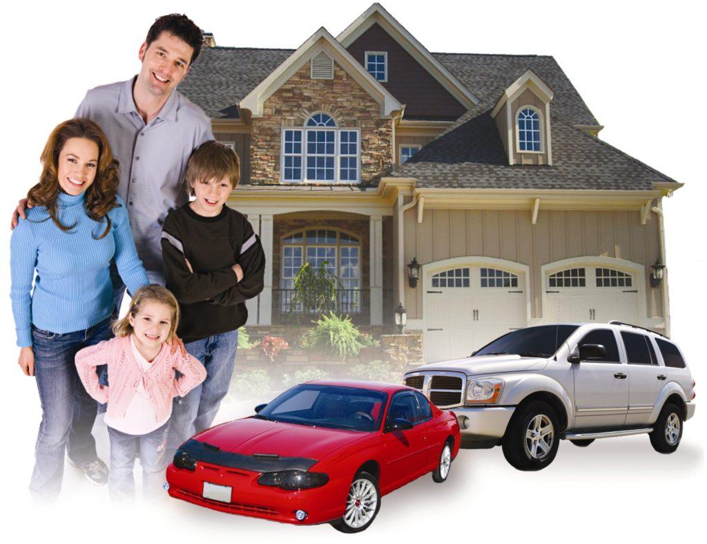 Basics Of Mortgage Protection Insurance