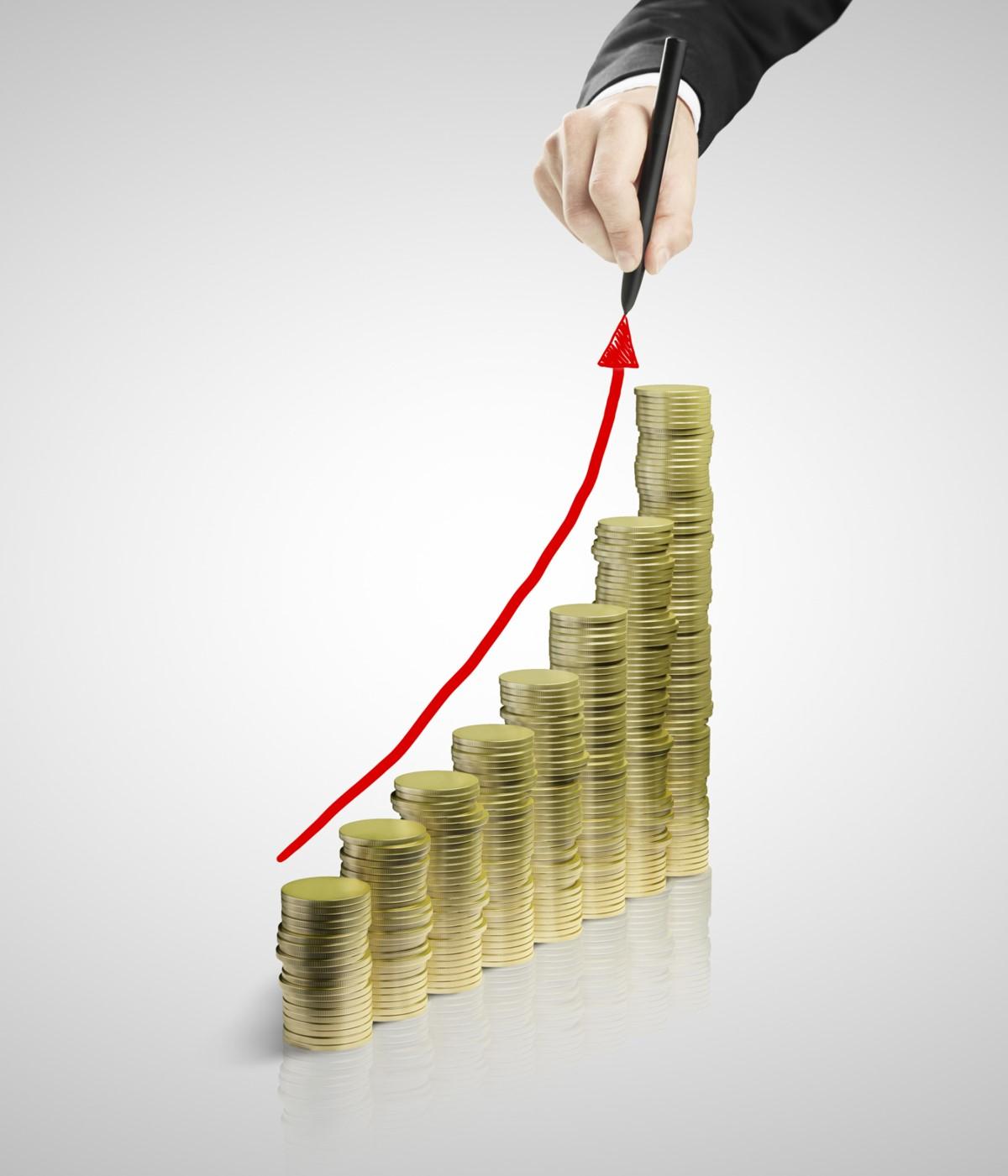 Benefits of Permanent Life Insurance