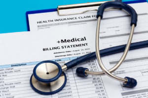 Cardiologists Need Specialized Cardiovascular Billing Services
