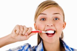 Dental Insurance - Savior From Heavy Dental Bills