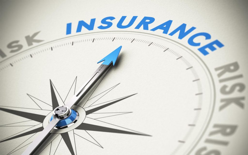 Disability Income Insurance And Your Financial Needs