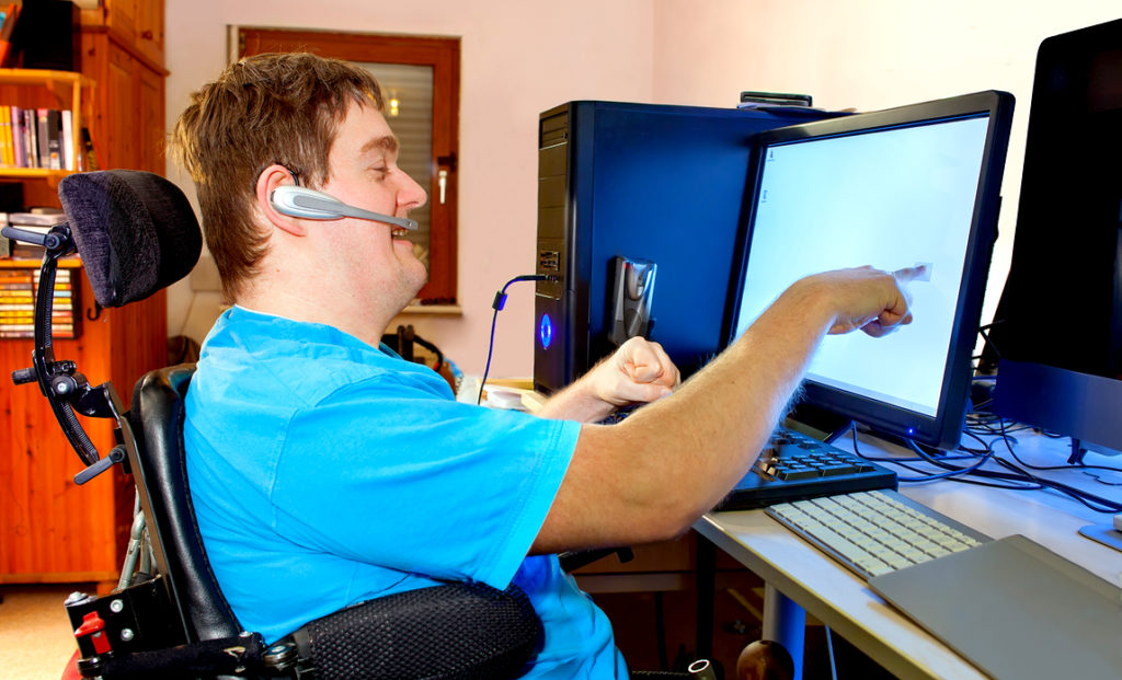 Disability Insurance For The Long Term