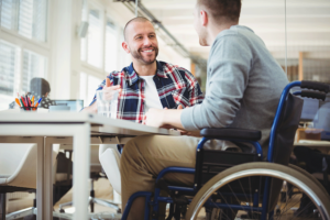 Disability Insurance That Protects You in Your Own Occupation