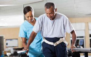 Disability Insurance to Protect Your Way of Life