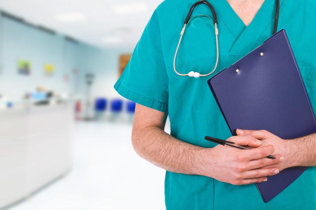 Do Medicare Supplement Plans Help Seniors With Prescriptions?