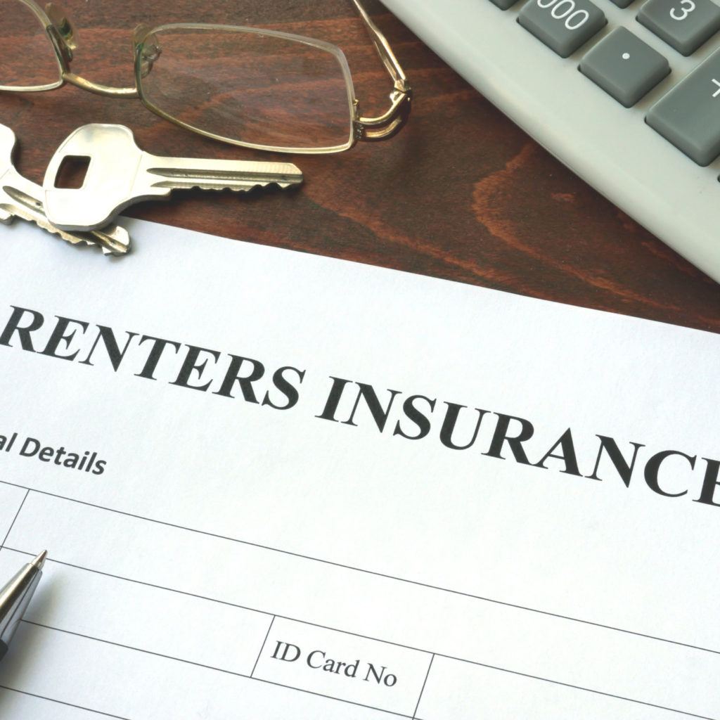 Finding the Best and Affordable Landlords Insurance Quotes