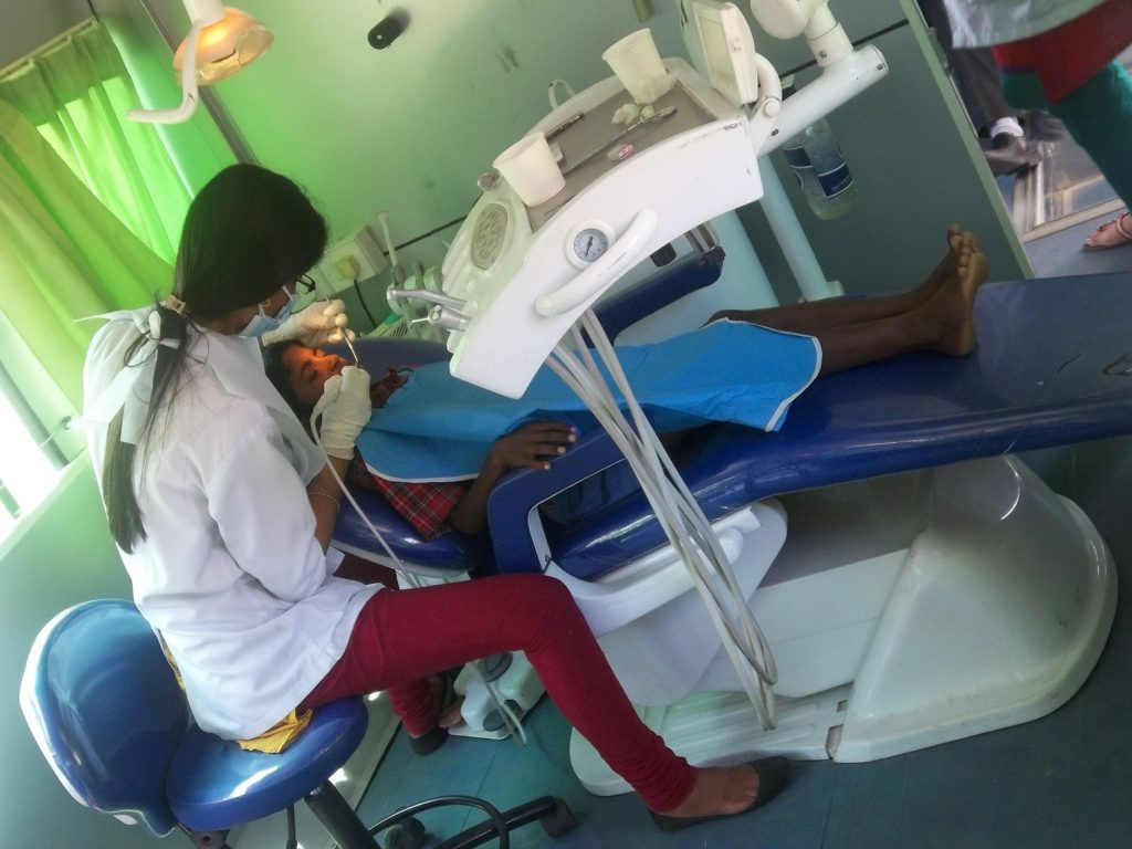 Finding the Right Dental Plan - Balance the Scales - What's Best For Your Teeth and Your Wallet?