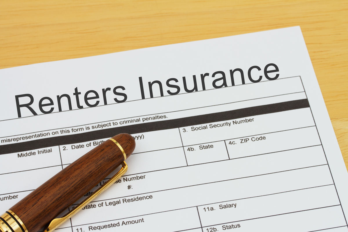 Get Help With Insurance Claims by Hiring a Professional Water and Fire Restoration Company