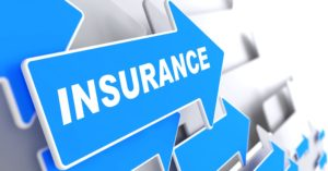 Getting the Right Liability Insurance for Your Small Business