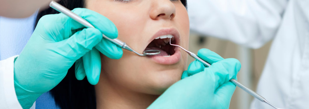 How to Buy Dental Insurance on the Cheap