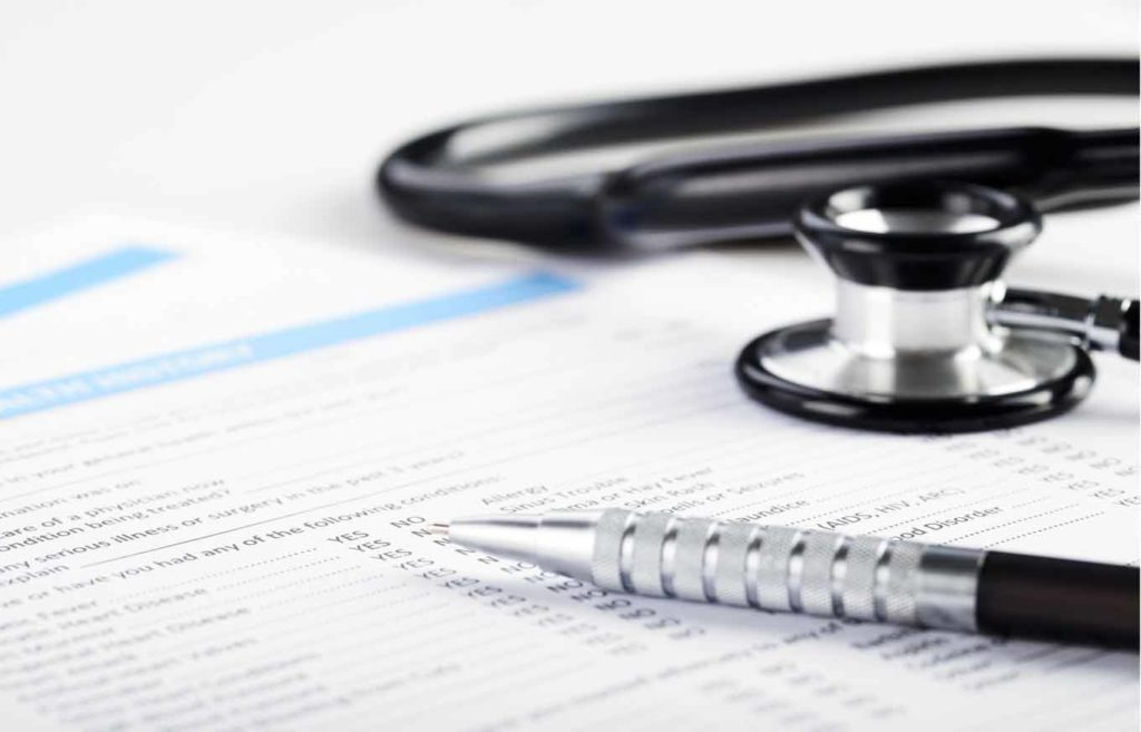 How to Reduce Rejected Medical Claims