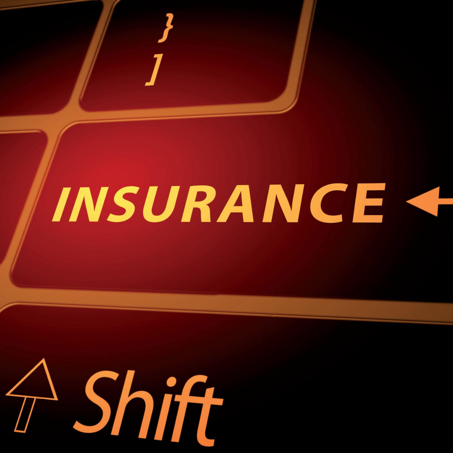 Insurance Policies: Replacement Cash Value (RCV) Vs Actual Cash Value (ACV)