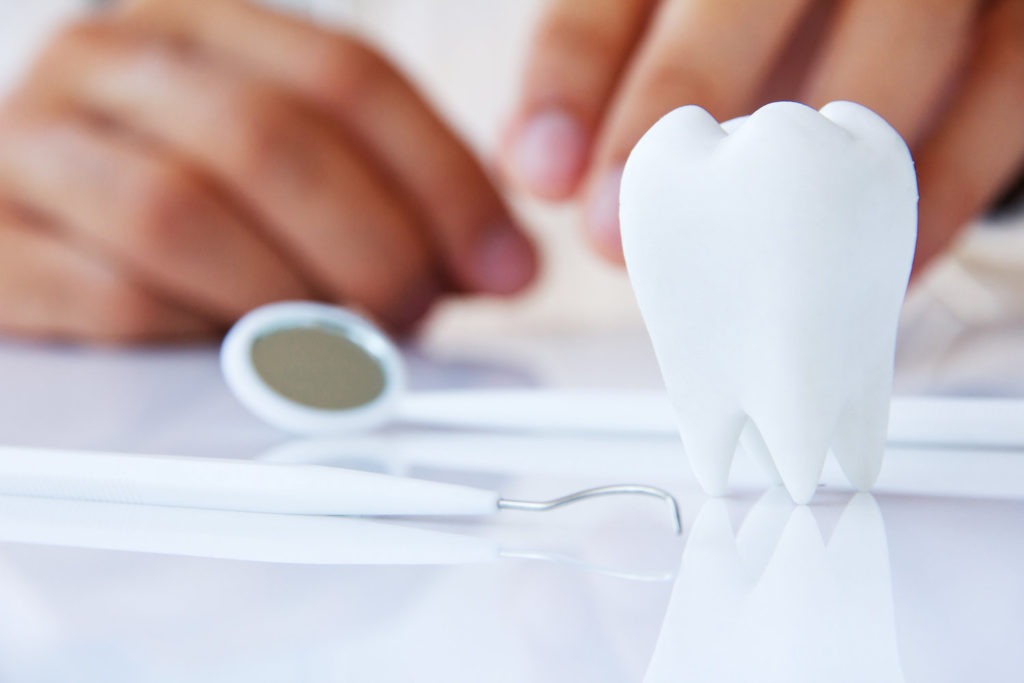 Is a Dental Insurance Plan a Necessary - 3 Points Stating Why