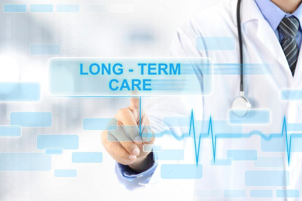 Long Term Care Insurance - A Case Of Foolishness?
