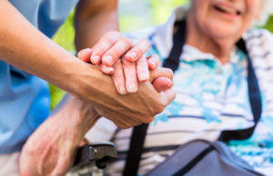 Long Term Care Insurance Advice - Paying Without Increasing Your Current Budget