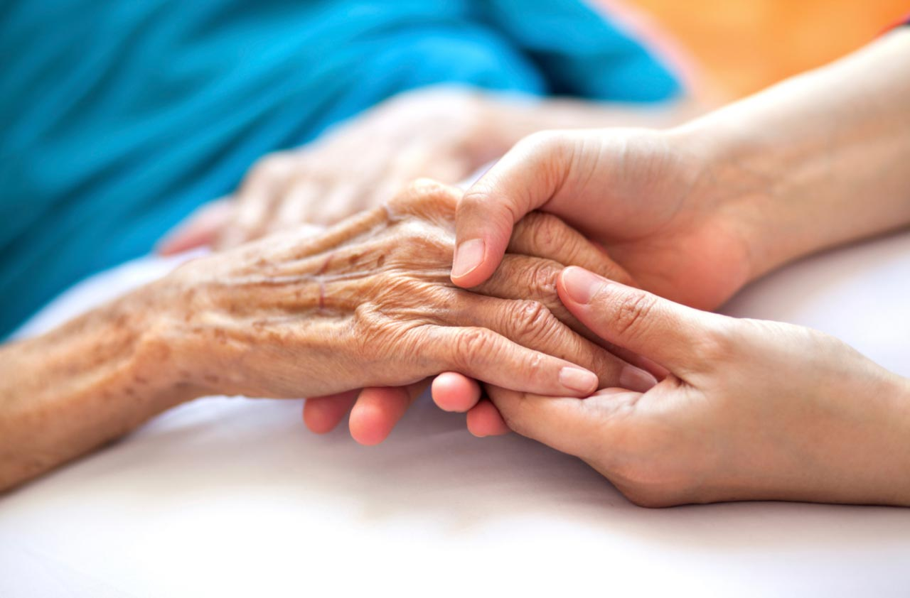 Long Term Care Insurance - For Your Peace Of Mind