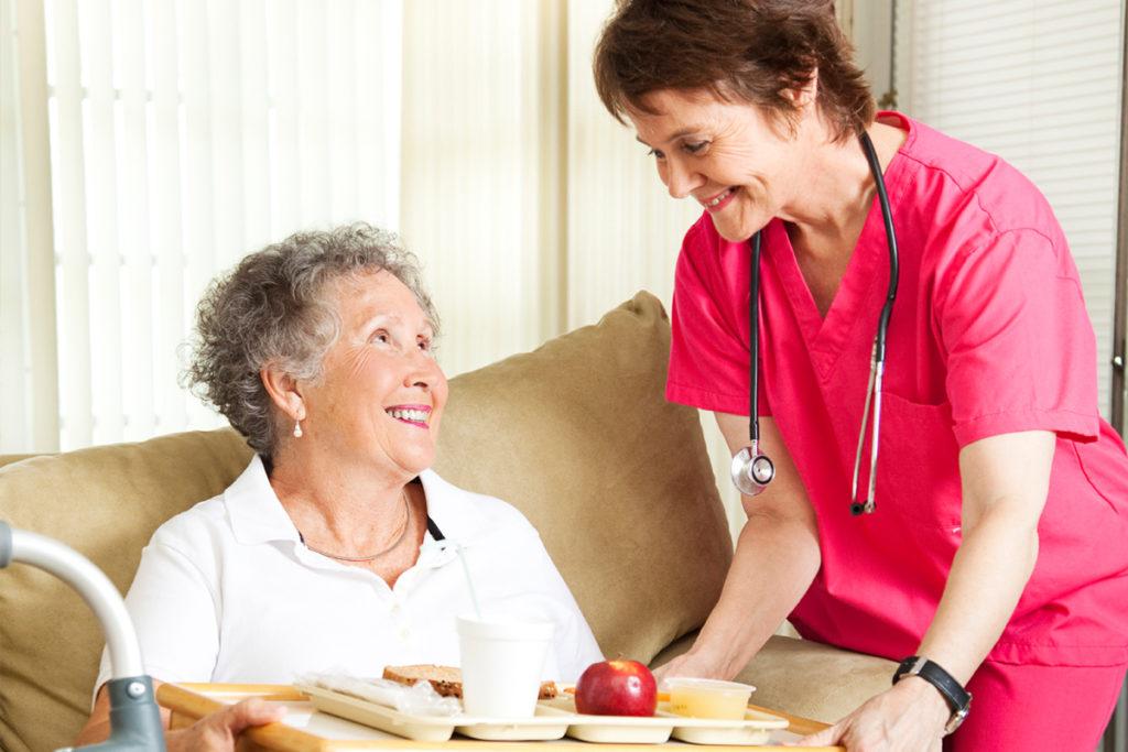 Long Term Care Insurance - How To Realize Huge Savings