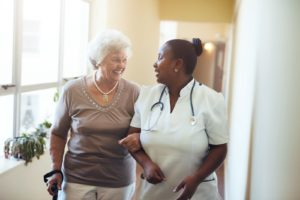 Long Term Care Insurance - Misconceptions and Dangers