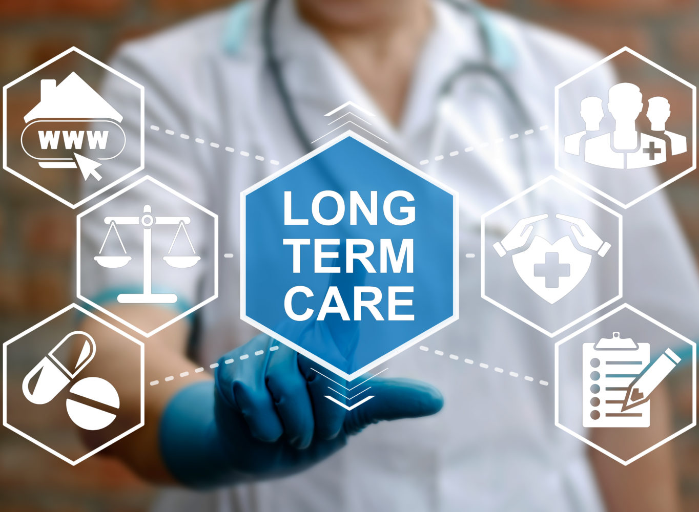 Long Term Care Insurance - Pay For It Without Spending A Dime More