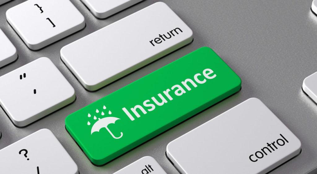 Mandatory Education for Insurance Producers