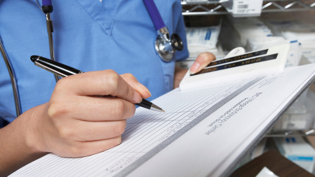 Medical Billing Payment Delays - #1 Payer's Tactic to Increase Profits at Provider's Expense