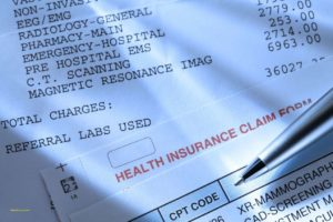 Medical Billing Services (The Facts) All You Need to Know