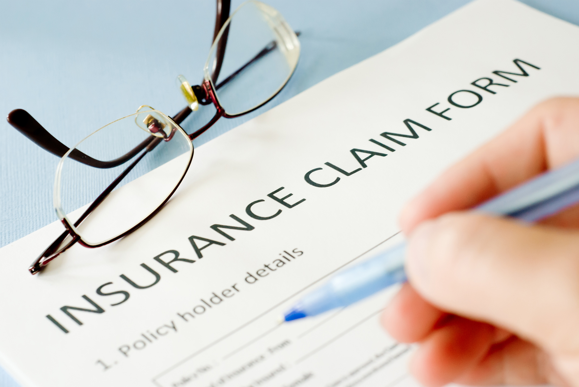 Online Insurance Continuing Education