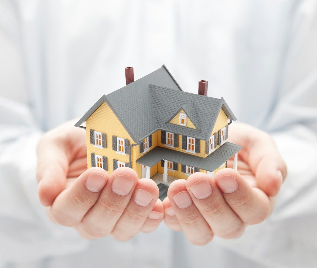 Risk Reduction - A Step To Home Insurance Saving