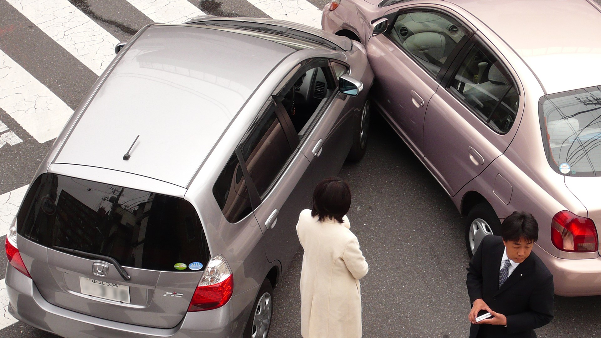 Securing Car Loans With Bad Credit Does Not Depend on Down Payments