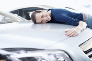 Simple Steps To Cheaper Car Insurance in 30 Seconds