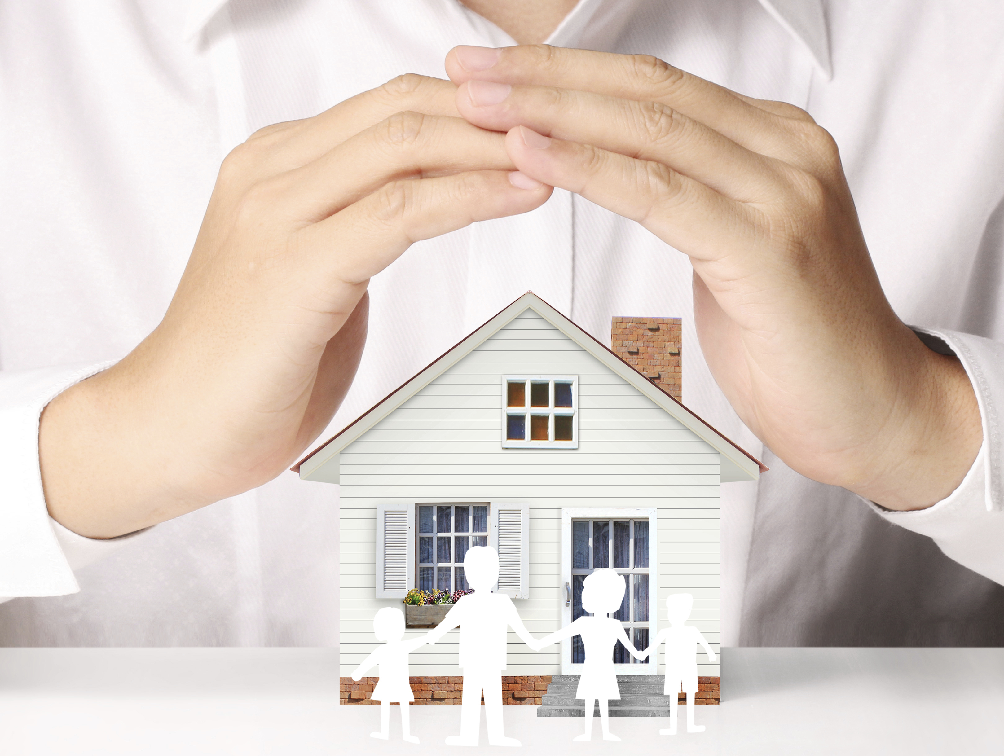 Specialist Home Insurance: Information for Homeowners
