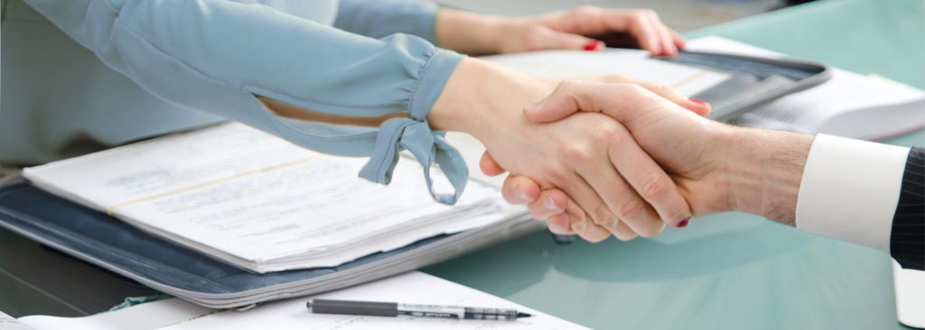 The Advantages Provided To Businesses With Public Liability Insurance