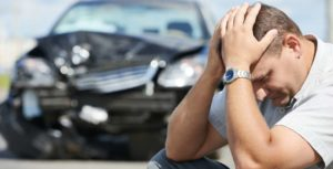The Benefits of Paying a Car Insurance Premiums in Full Vs In Installments